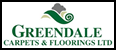 Greendale Carpets & Flooring